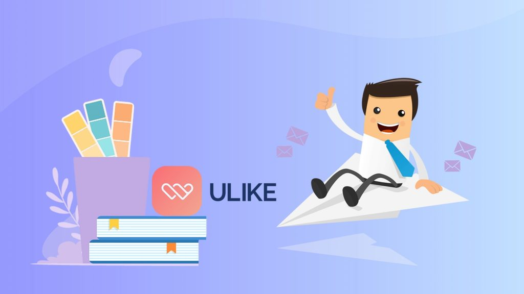 WP Ulike myCred integration