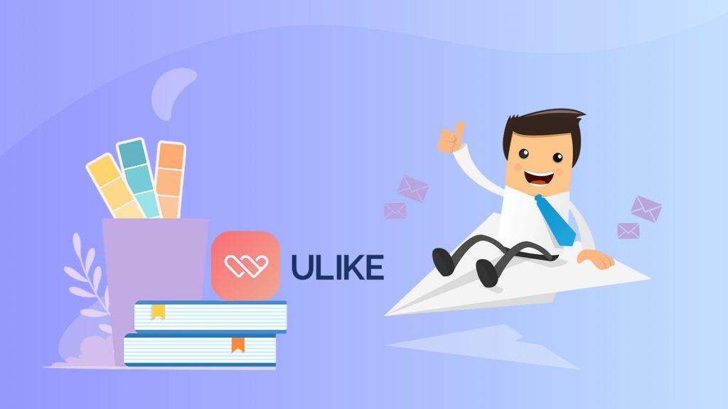 WP Ulike myCred integration