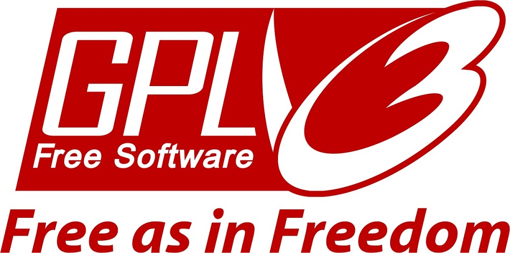 Nulled Plugin may works because of GPL