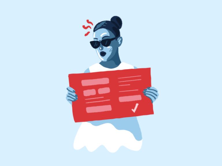 Best WordPress Ajax Login Plugin